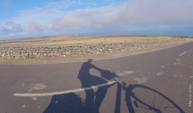 Bike Tours – Santa Maria – Azores