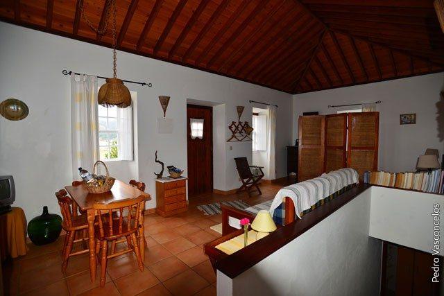 Casa do Norte – Cozy & confortable